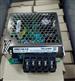 医疗标准电源HWS600-12/ME HWS300-12/ME