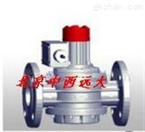 紧急切断电磁阀型号:TB744-AF05B-DN25B
