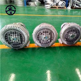 江苏全风冲床机专用高压风机