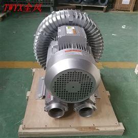 吸尘设备配套高压漩涡气泵