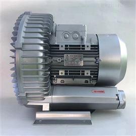 RB-61D-2印刷机配套2.2KW高压风机