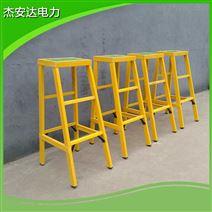 供应绝缘伸缩梯鱼竿梯电力电工施工玻璃钢梯