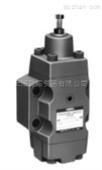 压力控制阀HCG-06-B1-22,进口YUKEN电磁阀
