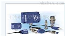 法国schneider电子式热过载继电器安装尺寸
