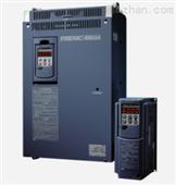 富士电机FRENIC-MEGA变频器的安装尺寸图