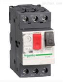 schneider施耐德电动机断路器GV2ME02性能