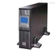 成交率高的;原装艾默生UPS特价电源