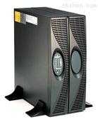 提供专业的艾默生UPS电源指南