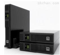 完整的技术问答:美国艾默生UPS电源
