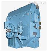 瑞士ABB同步电机,高效率,高转矩