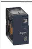 Schneider继电器(小款),备有现货