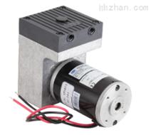 坚固耐用SCHMALZ干式真空泵供应