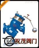 YQ98005电动浮球阀