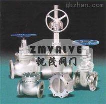 XZF-16信号闸阀