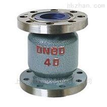 H42B氨用止回阀