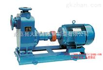 立式自吸泵,不锈钢自吸泵,化工自吸泵,自吸离心泵,ZX自吸泵