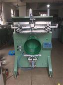 金华丝印机,金华市移印机,丝网印刷机厂家