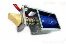 快递柜、智能锁、指纹开锁