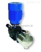 意大利SEKO柱塞式计量泵
