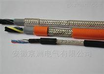 巡回检测装置屏蔽仪表控制电缆