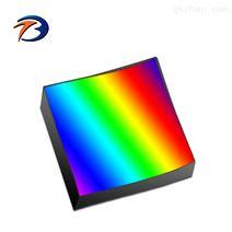 凹面光栅衍射光栅光学元件教学凹面
