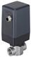 控制液體、氣體德國寶德burkert3280電動閥