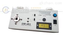 供应全自动扭矩测量仪25N.m 15N.m 10N.m
