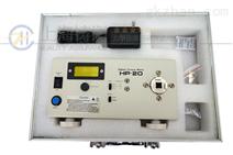 電子扭矩測試計,燈頭扭力計價格