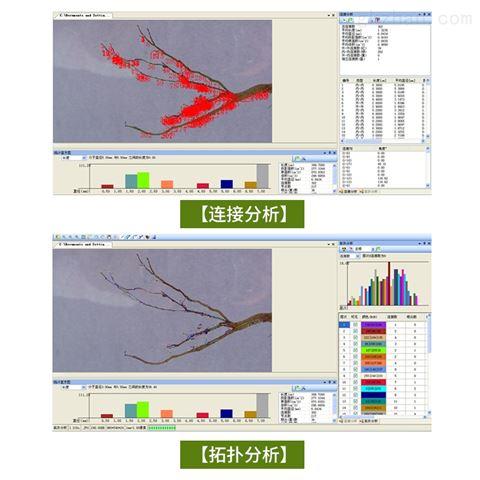 植物根系分析仪价格