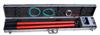 TE8000Y远程无线核相仪
