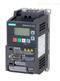 紧凑型基本性能變頻器Siemens V20