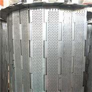 东至不锈钢冲孔链板生产厂家