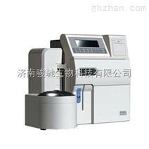 电解质分析仪价格