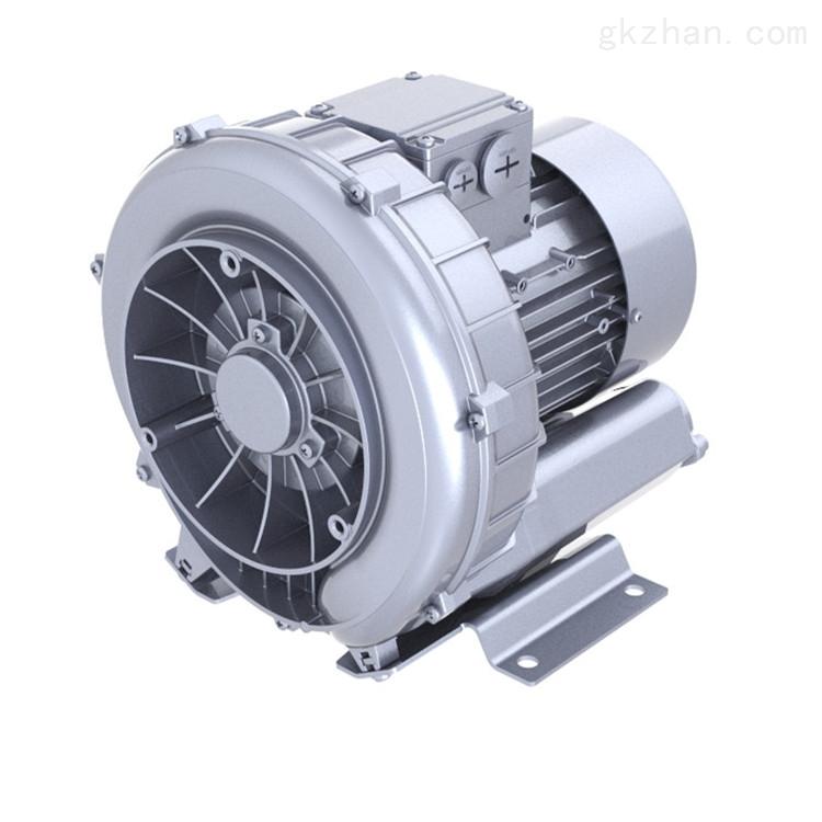 干燥机注塑机高压风机|涡旋真空风机选型