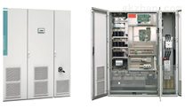 siemens石油、天然气加工业专用转炉G180
