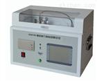 XG6100绝缘油介质损耗测试仪厂家