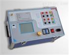 XGHG-D互感器特性综合测试仪