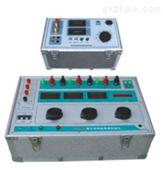 JRD-500电子式热继电器校验仪