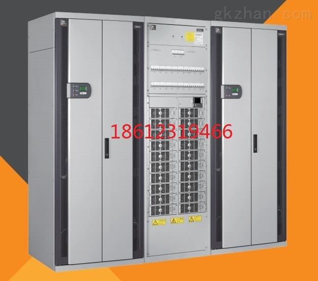 盐城华为嵌入式通信电源ETP48150-A3技术