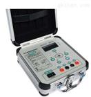 XG2571-II数字接地电阻测试仪