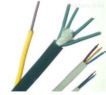 耐高温氟塑料安装线及电缆