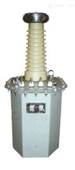 HM-YD(JZ)系列油浸式高压试验变压器