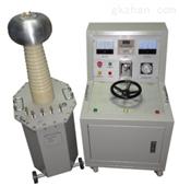 HM-TC(XC)高压试验变压器