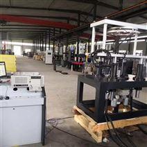 汽车备胎升降器专用检测设备技术成熟厂家