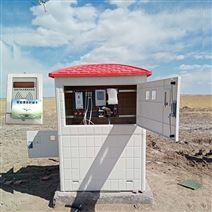 射频卡灌溉控制器,高端自动化时代