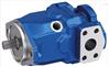 力士乐轴向柱塞定量泵 A10FZO 系列 10