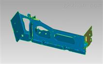三維掃描建模服務商提供3D掃描模型設計