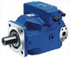 力士乐牢固耐用的高压泵A4VSO