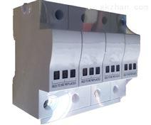 陕西东升HLSP-400/150二级放电流150KA浪涌