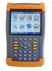 TR300C手持式多功能变比测试仪